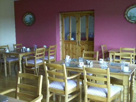 Facilities « Lough Erril Nursing Home - Mohill, Co Leitrim, North